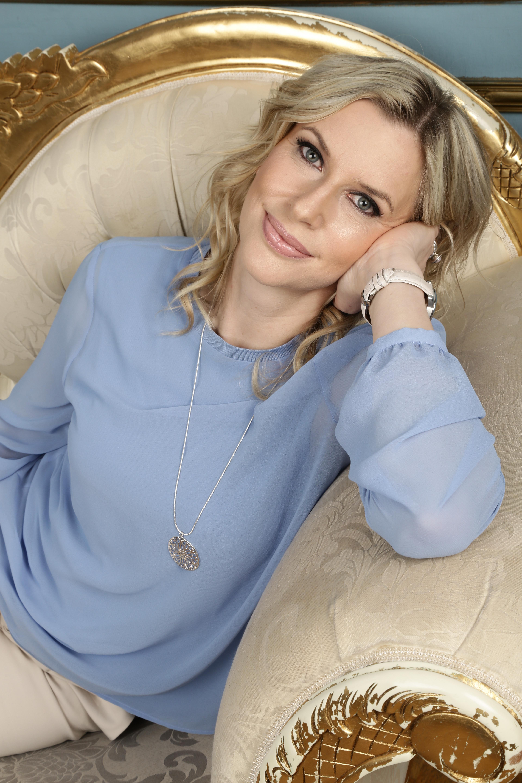 Eva Andriessen1.jpg