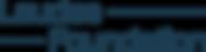 logo-laudes-foundation.png
