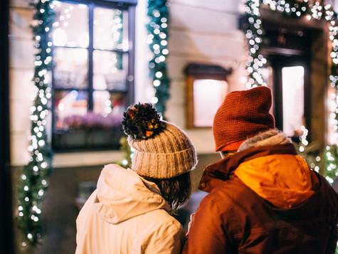 Trasteros Eslava les desea feliz año 2018