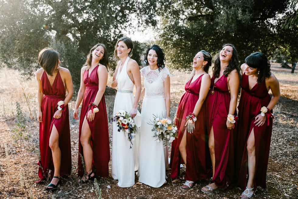 21- Girls wedding in Polignano.jpg