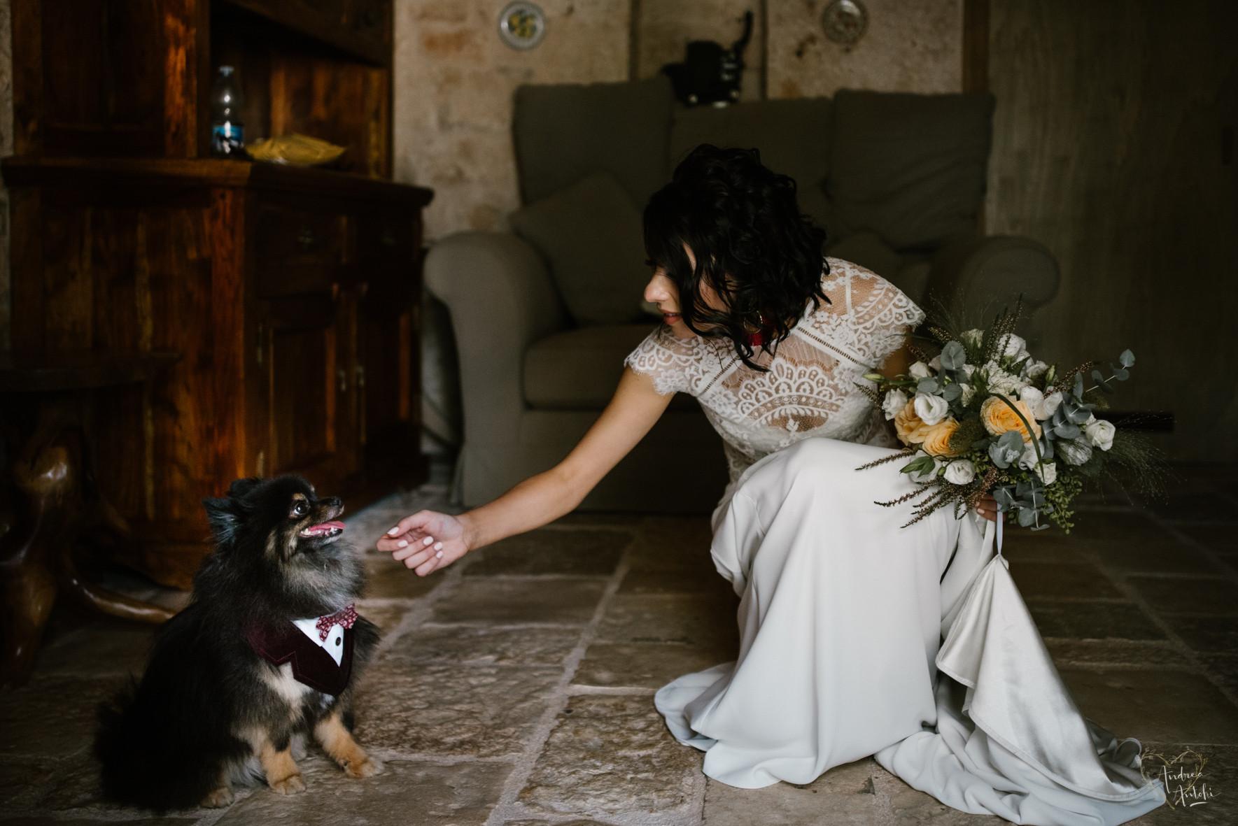 06- Girls wedding in Polignano.jpg