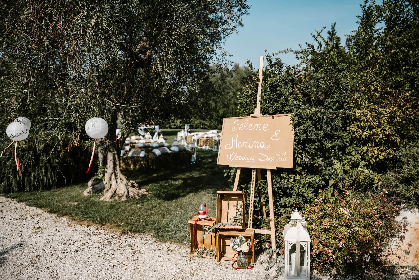 04- Girls wedding in Polignano.jpg