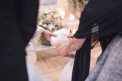 Country side wedding Puglia-039.jpg