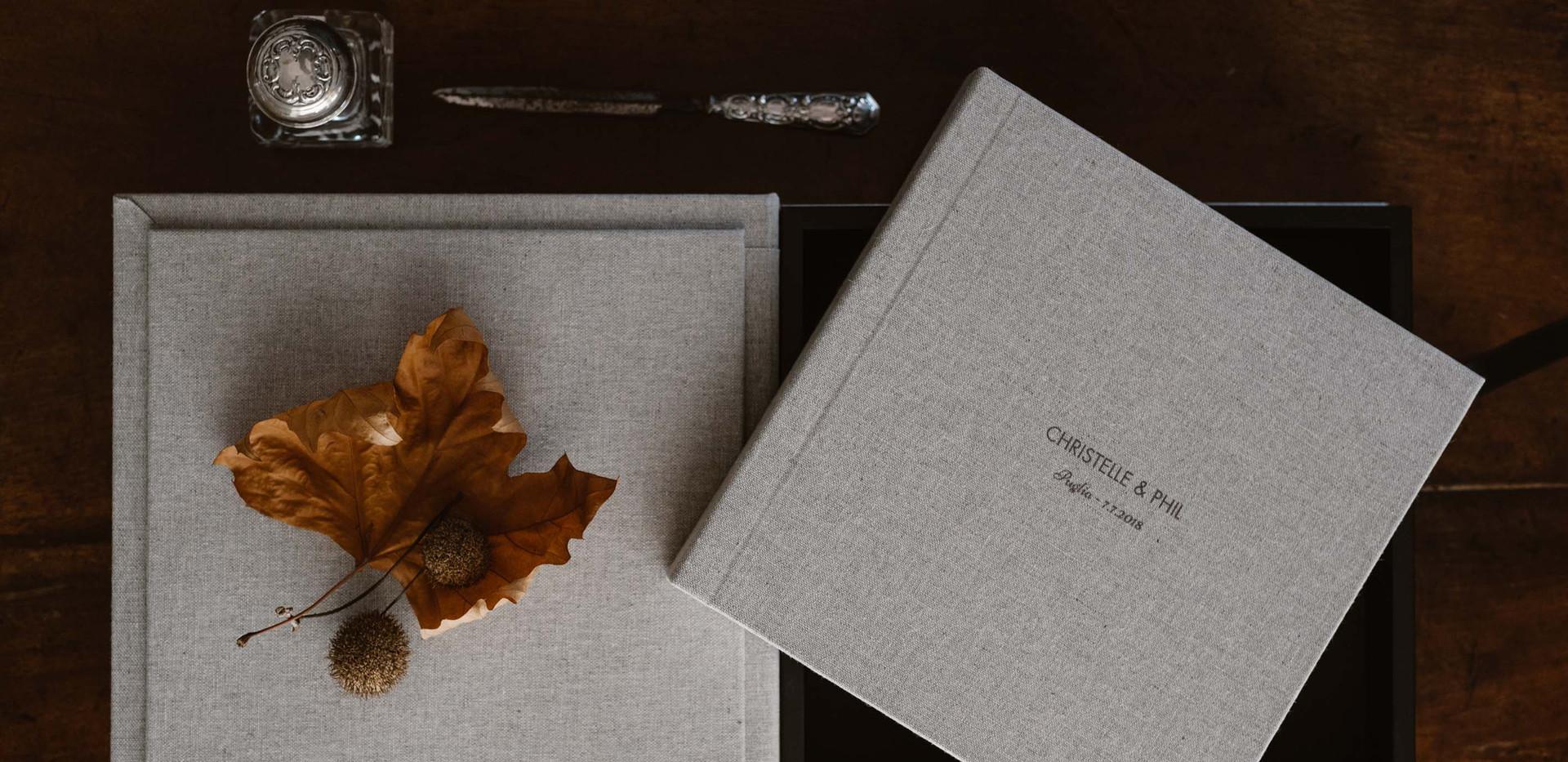 Album Epoca Andrea Antohi 2