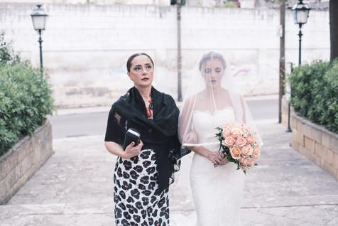 Country side wedding Puglia-027.jpg