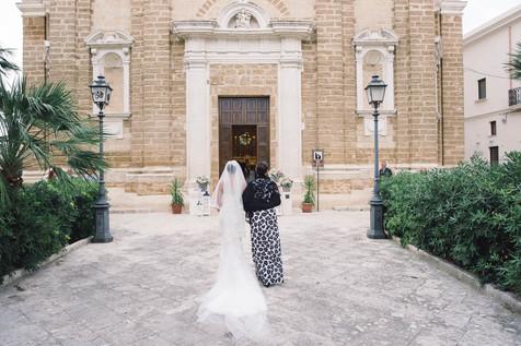 Country side wedding Puglia-028.jpg