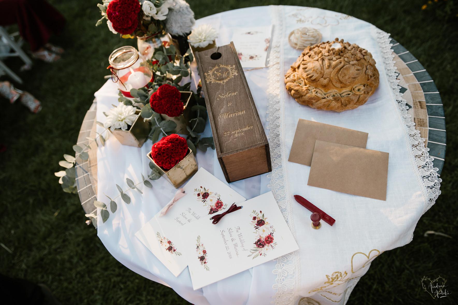 32- Girls wedding in Polignano.jpg