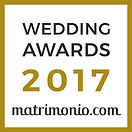 badge-weddingawards_it_IT17.jpg