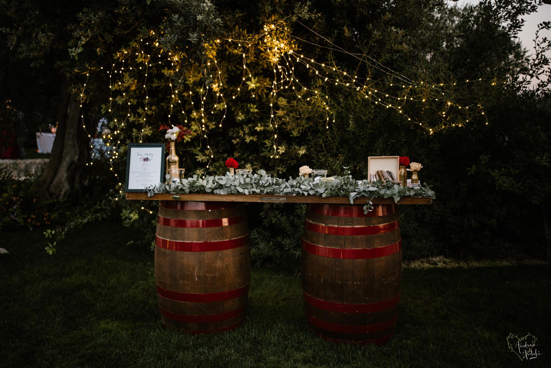 35- Girls wedding in Polignano.jpg