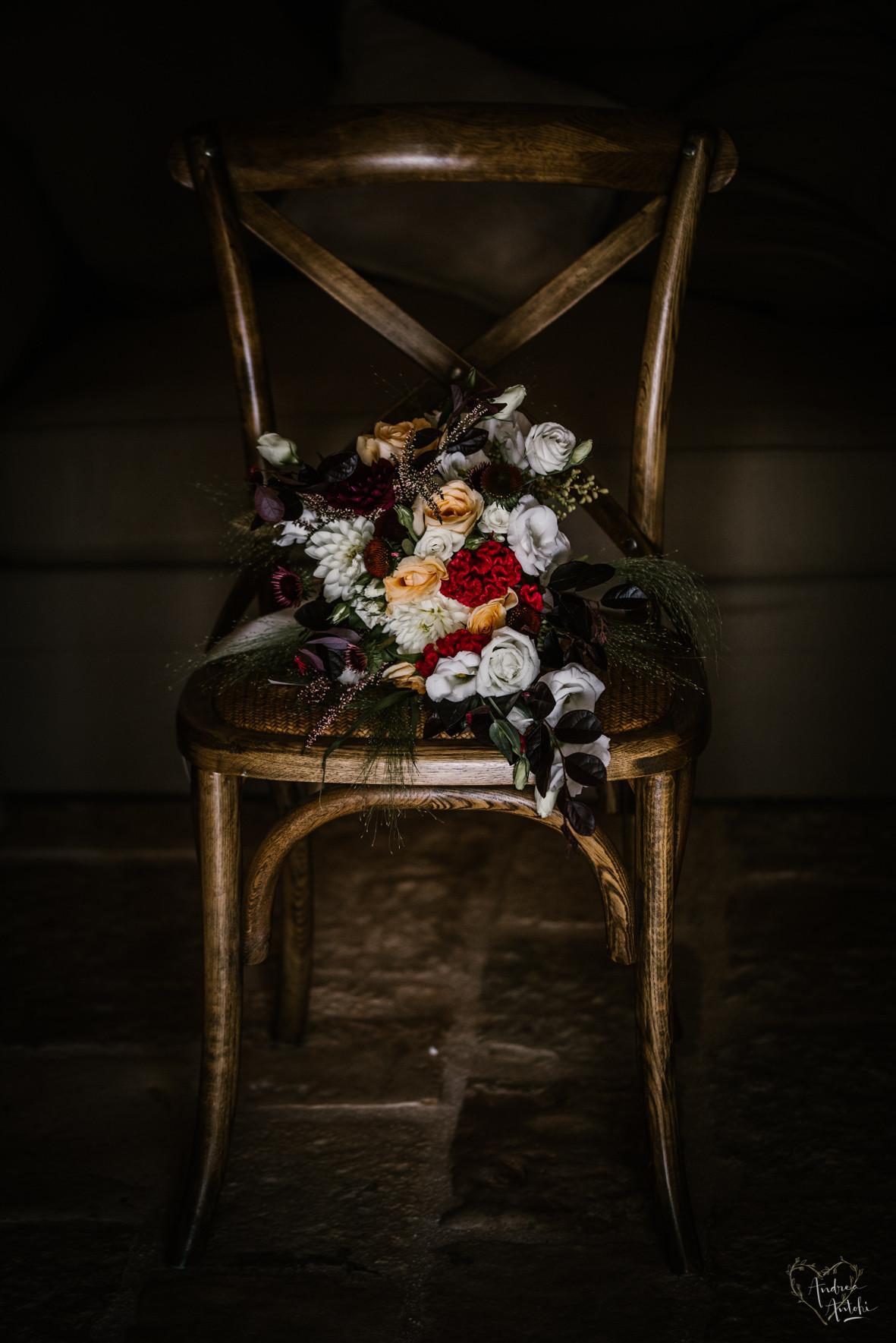 03- Girls wedding in Polignano.jpg
