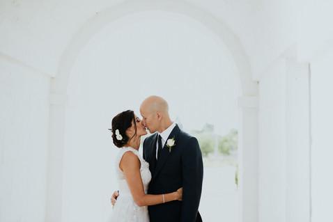 almadava country wedding polignano 036.j