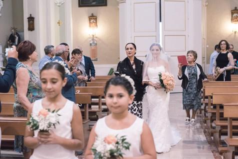 Country side wedding Puglia-030.jpg