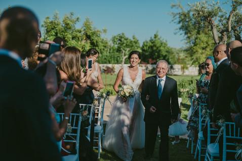 almadava country wedding polignano 023.j