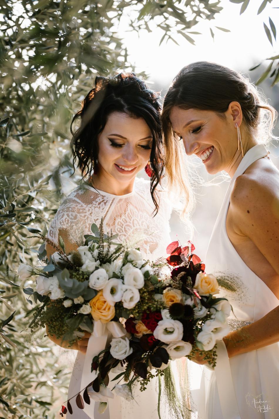 11- Girls wedding in Polignano.jpg