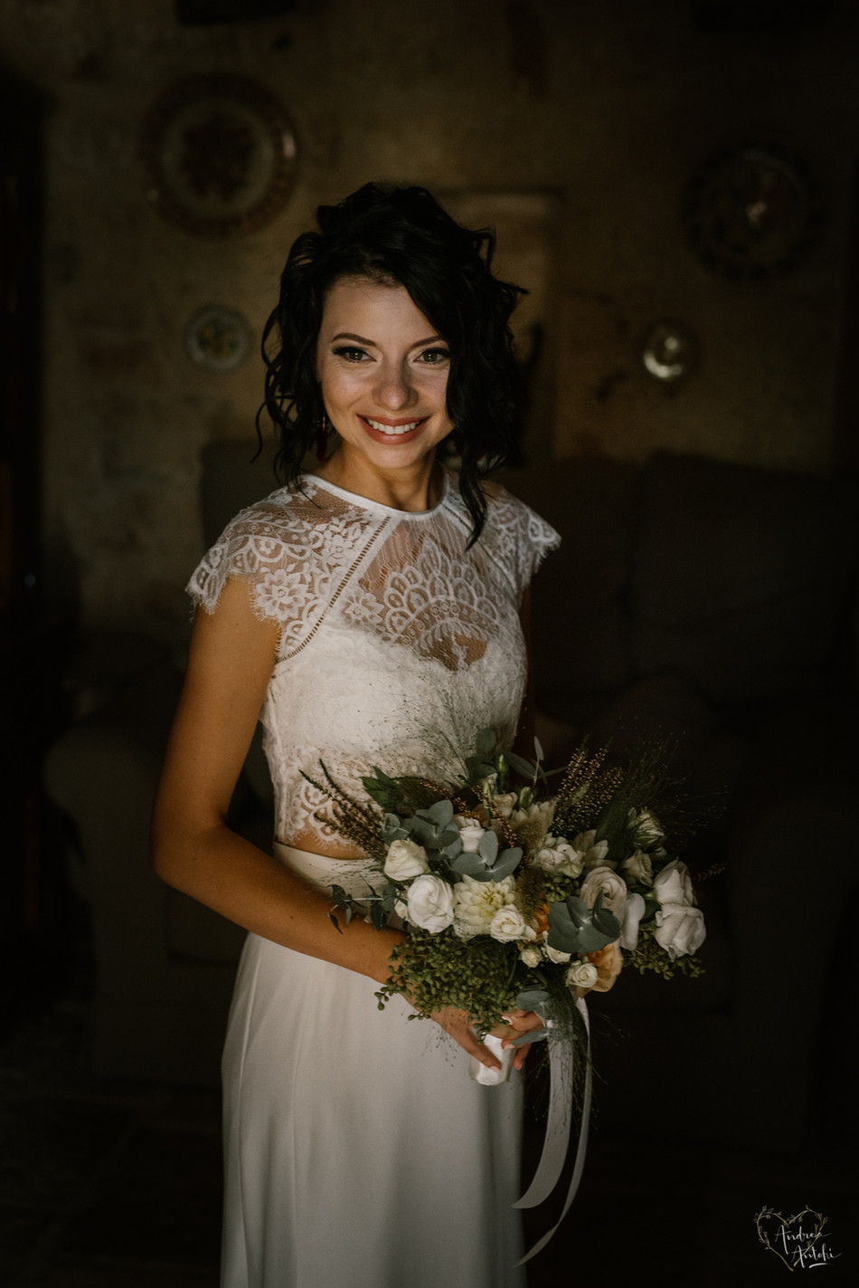 08- Girls wedding in Polignano.jpg
