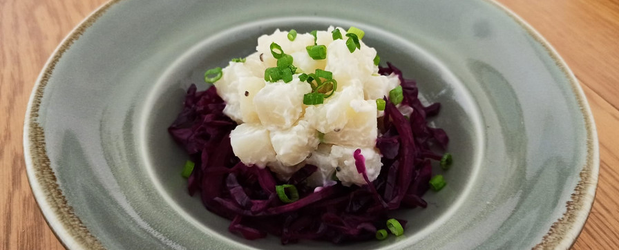 Red cabbage and potato slald.jpg