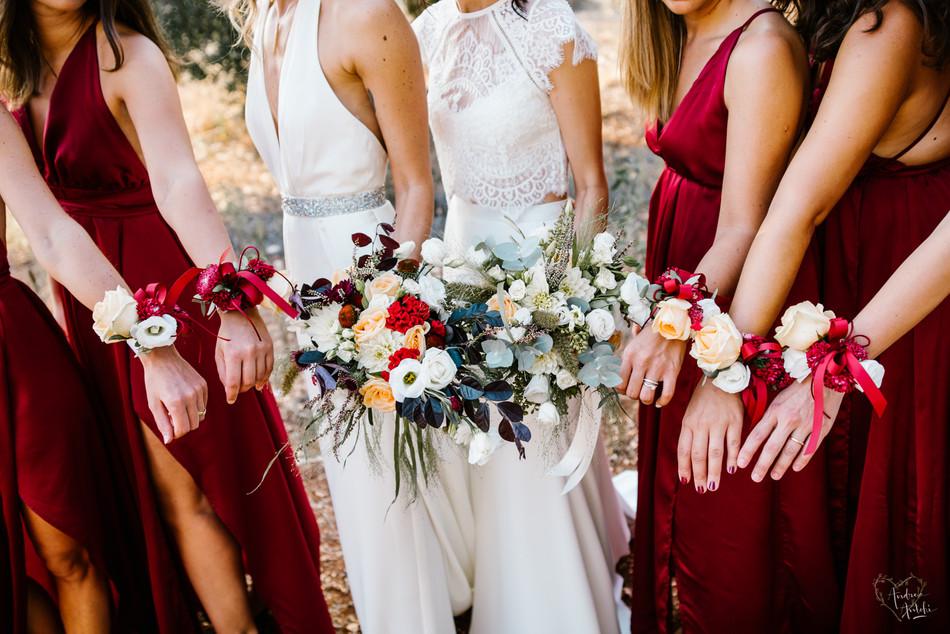 22- Girls wedding in Polignano.jpg