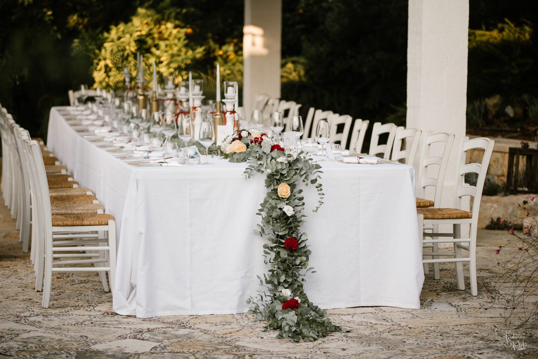 25- Girls wedding in Polignano.jpg