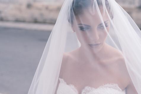 Country side wedding Puglia-026.jpg