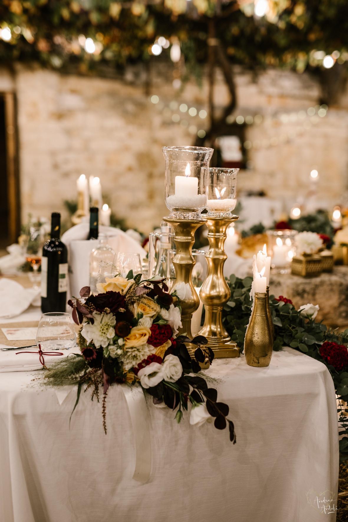 44- Girls wedding in Polignano.jpg