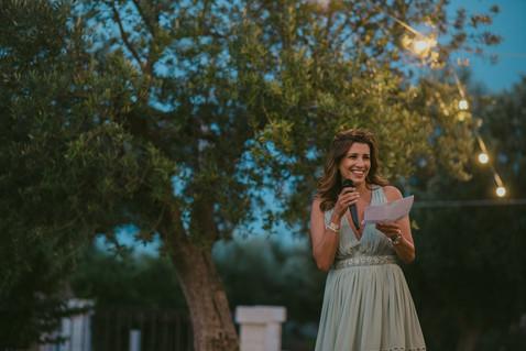 almadava country wedding polignano 046.j