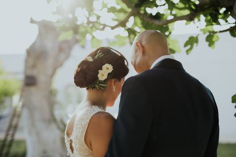 almadava country wedding polignano 031.j