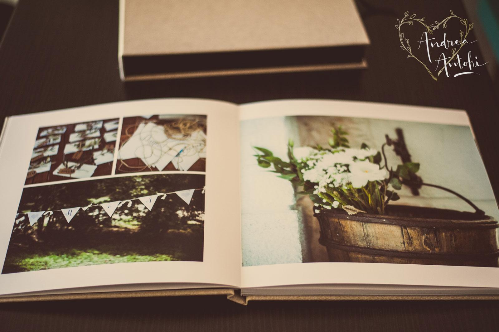 Album EPOCA & Andrea Antohi wedding photographer 05.jpg
