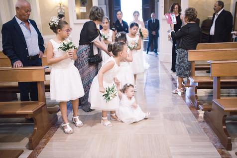 Country side wedding Puglia-029.jpg