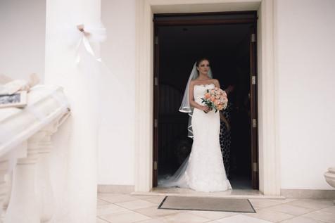 Country side wedding Puglia-018.jpg