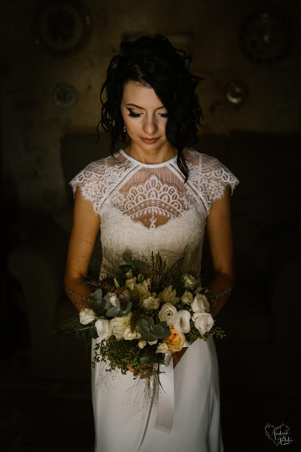 07- Girls wedding in Polignano.jpg