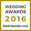 badge-weddingawards_it_IT16.jpg