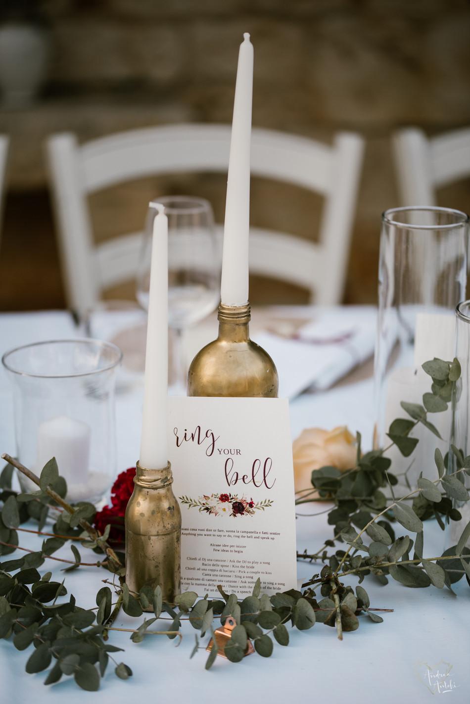 29- Girls wedding in Polignano.jpg