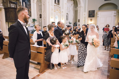 Country side wedding Puglia-033.jpg