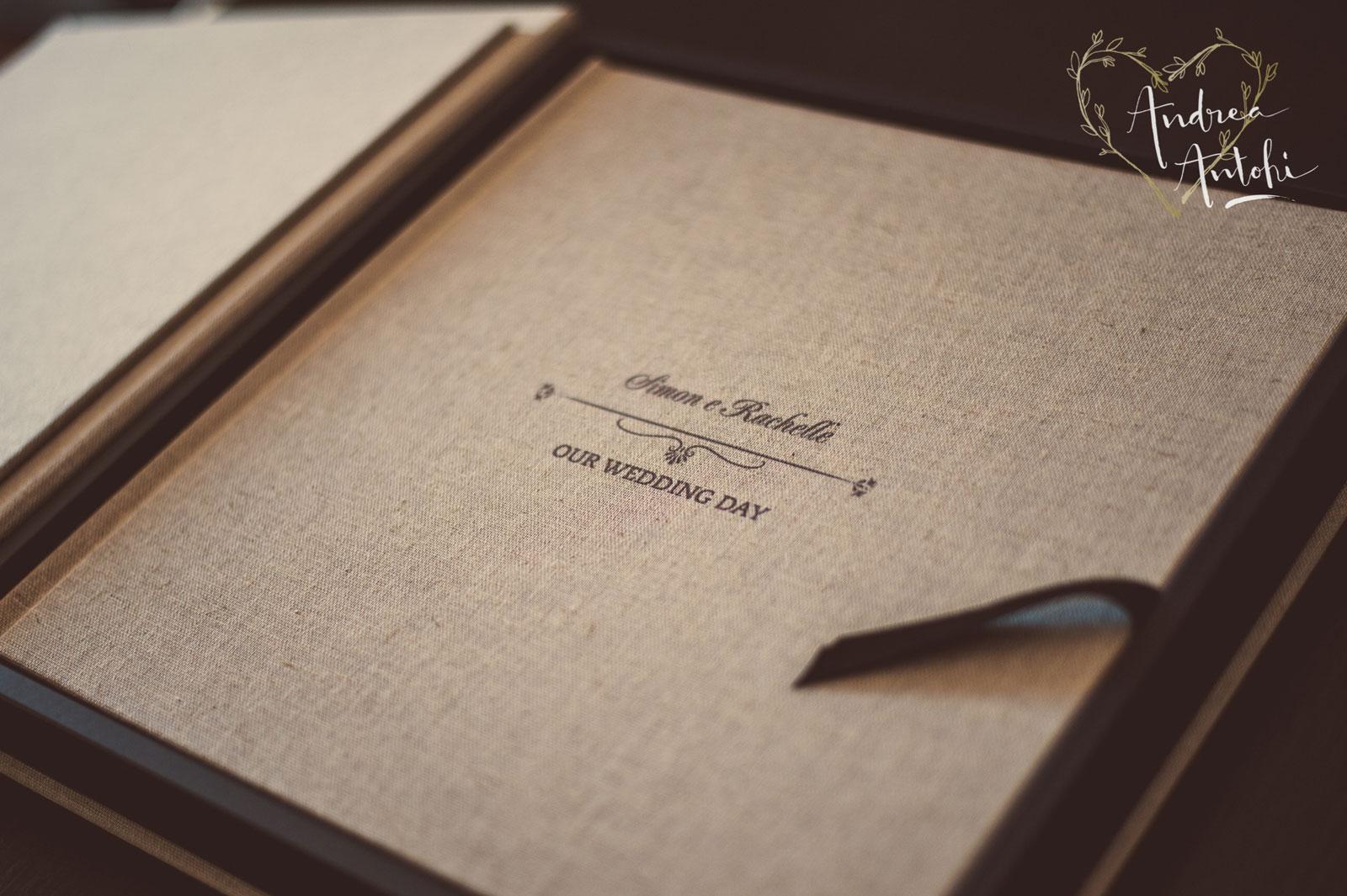 Album EPOCA & Andrea Antohi wedding photographer 02.jpg