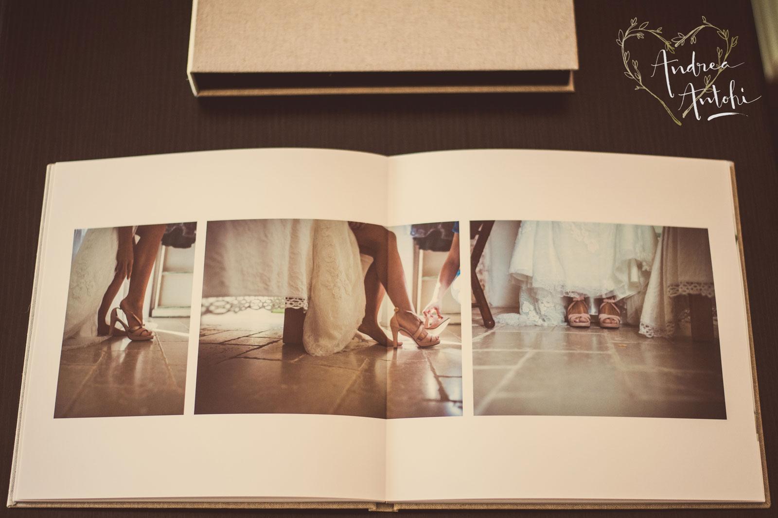 Album EPOCA & Andrea Antohi wedding photographer 06.jpg