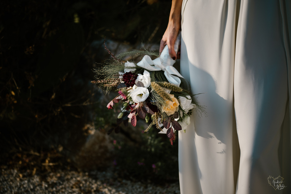 20- Girls wedding in Polignano.jpg