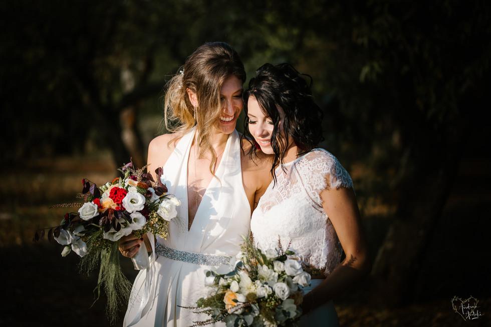 14- Girls wedding in Polignano.jpg