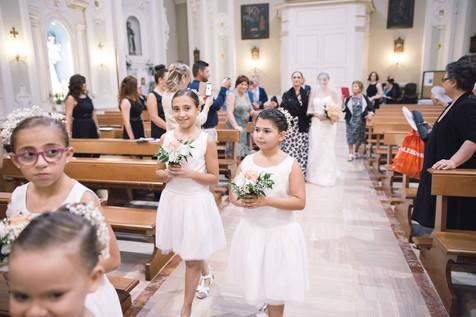 Country side wedding Puglia-031.jpg