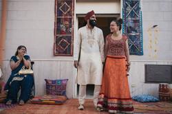 Indian Wedding in Puglia - Andrea Antohi fotografo di matrimonio Puglia 68
