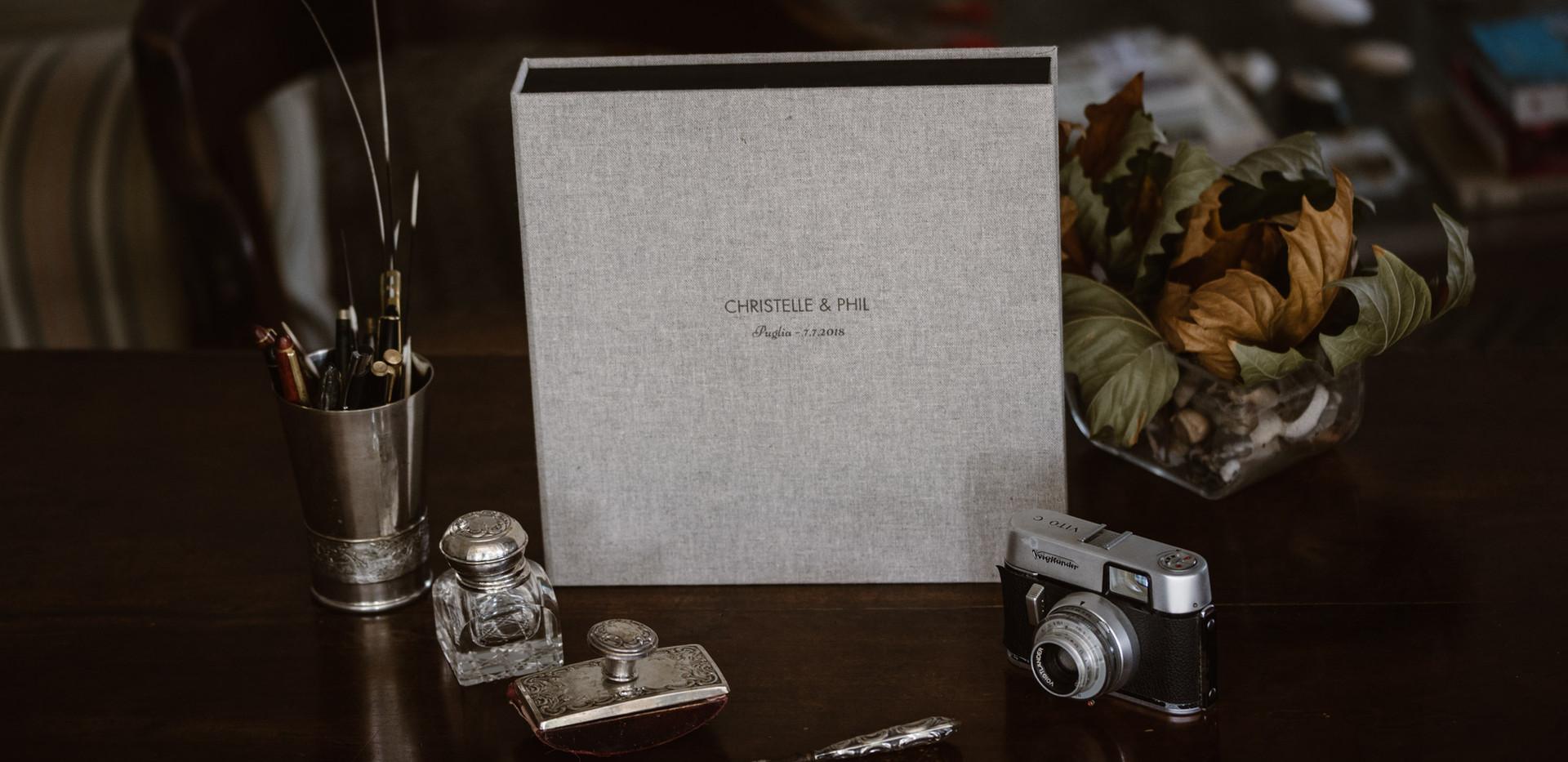 Album Epoca Andrea Antohi 1