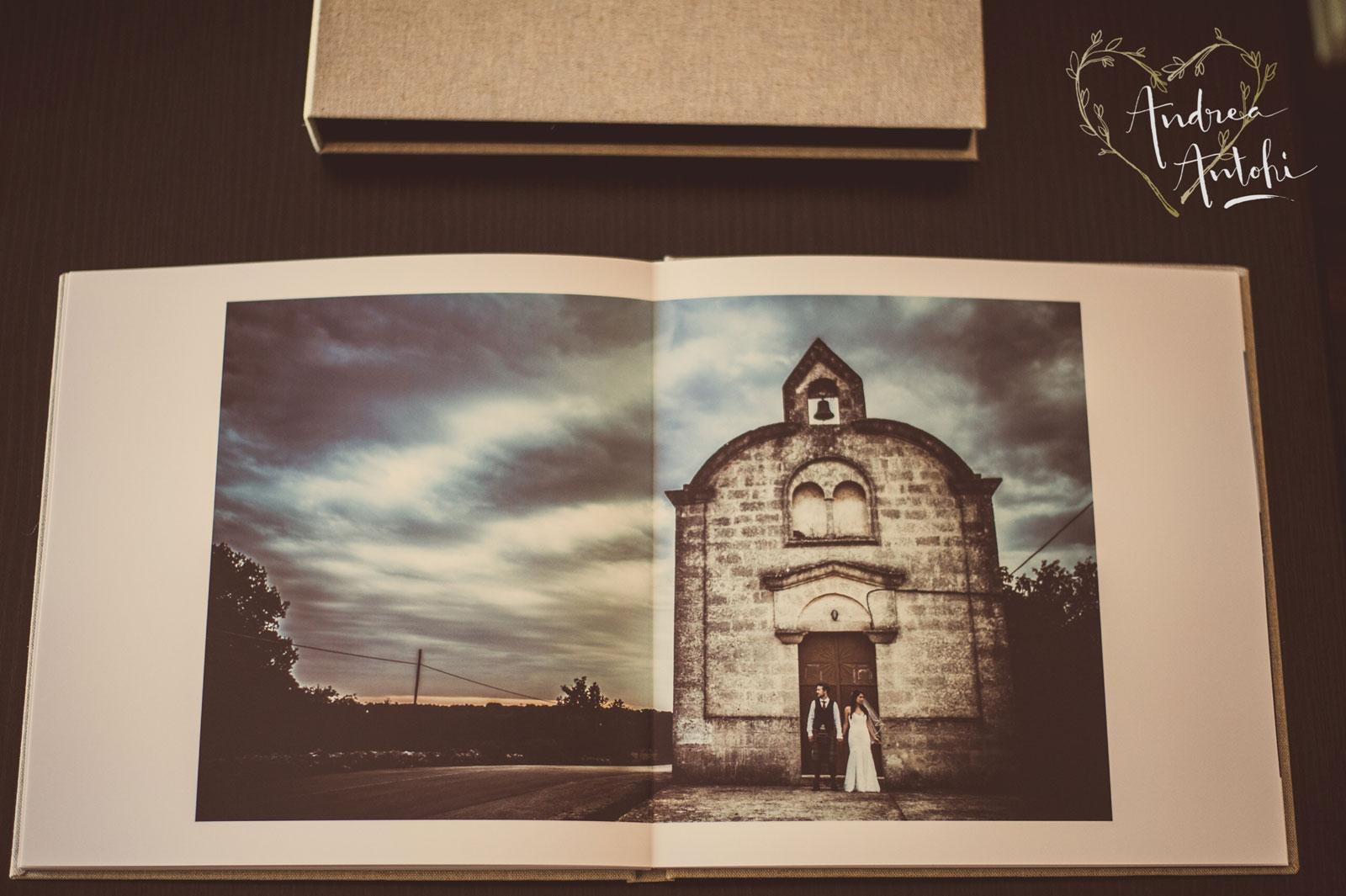 Album EPOCA & Andrea Antohi wedding photographer 07.jpg