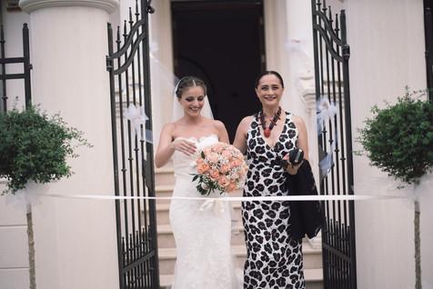 Country side wedding Puglia-019.jpg