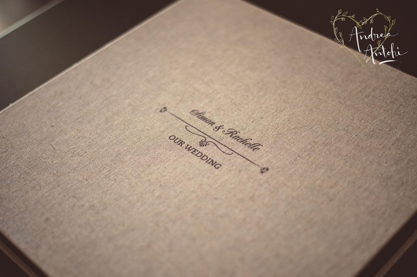 Album EPOCA & Andrea Antohi wedding photographer 01.jpg