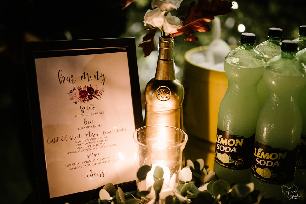 50- Girls wedding in Polignano.jpg