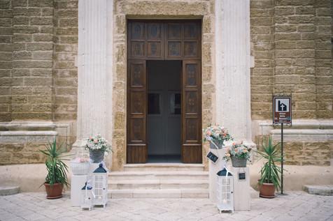 Country side wedding Puglia-036.jpg