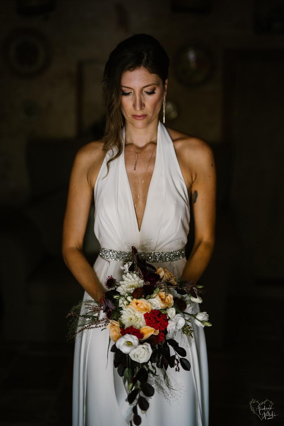 09- Girls wedding in Polignano.jpg