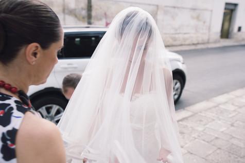 Country side wedding Puglia-024.jpg