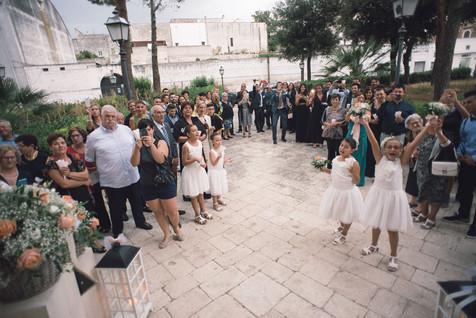 Country side wedding Puglia-049.jpg
