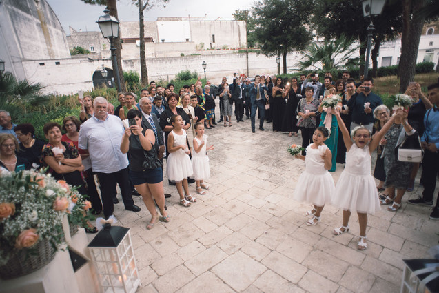 Country side wedding Puglia-049.jpg