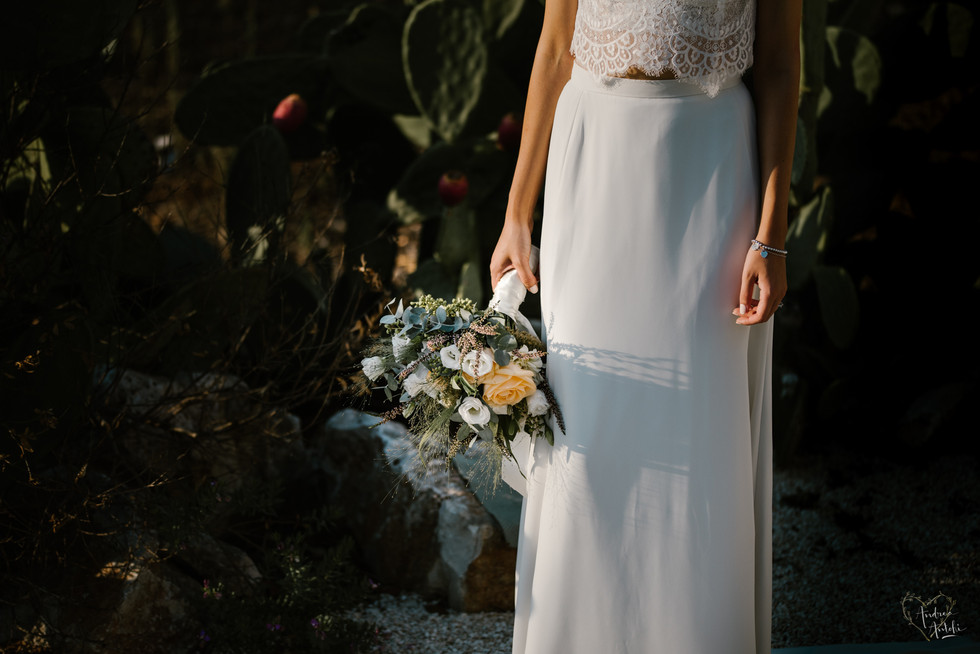 18- Girls wedding in Polignano.jpg